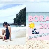 BORACAY, PHILIPPINES 2017 (Pt. I)